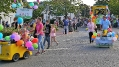 Bürgerfest 2018