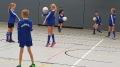 Sport_5