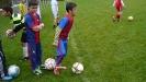 Trainingscamp_9