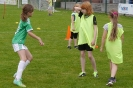 Mädchenfußball_13