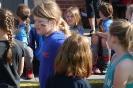 Tag des Mädchenfußball für Grundschülerinnen 2014