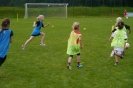 Mädchenfußball_6