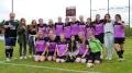 ASV CM - 1.FC Ohmstede