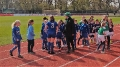 Mädchenfußball_11