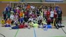 Jugendortspokal 2014