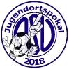 Jugendortspokal 2018